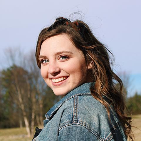 Courtney Schilling