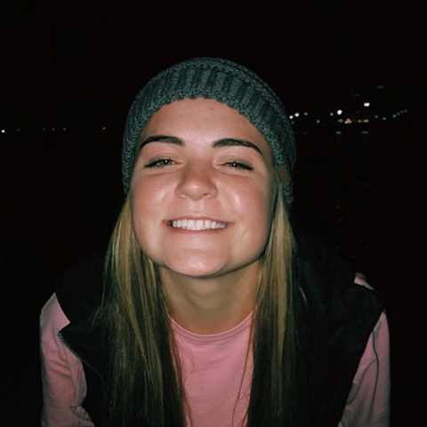 Gracelyn Cobb