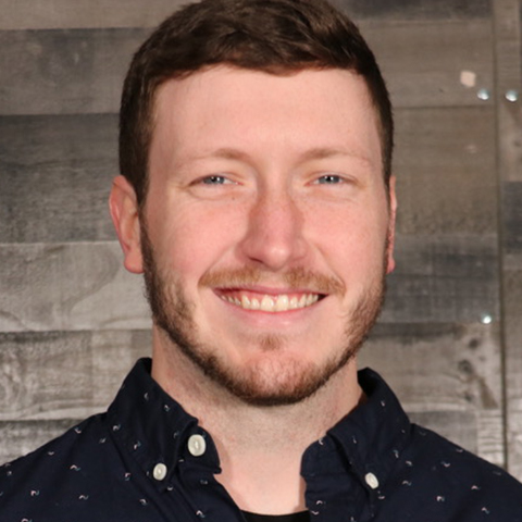 Dustin Pickren